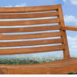 outdoor_chair
