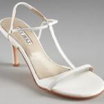 white_heel