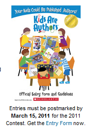 Kids_are_authors