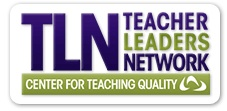 TLN- Teachers Leaders Network pic